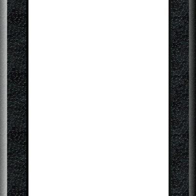 book1_5x7