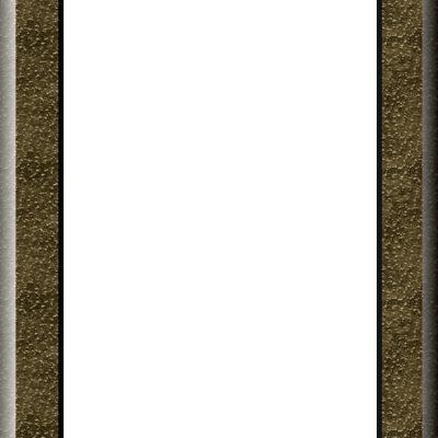 book2_5x7