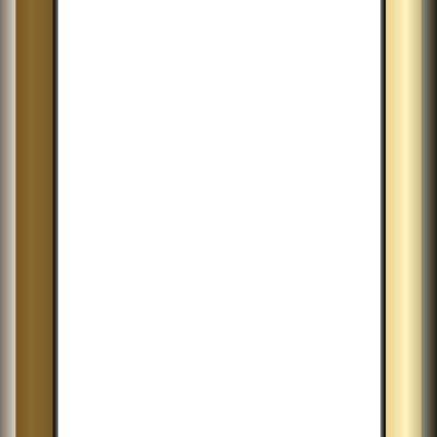brass_5x7