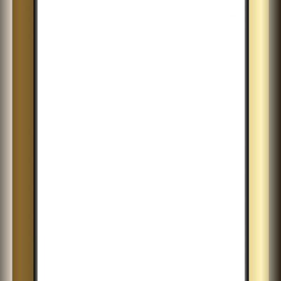 brass_a6