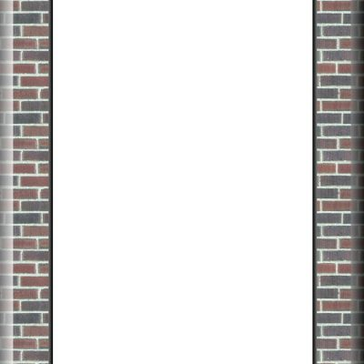 brick_5x7