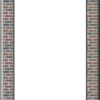 brick_a5
