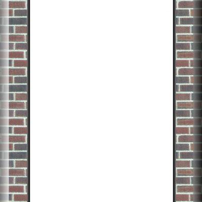 brick_a6