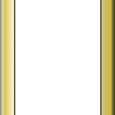 gold_a5