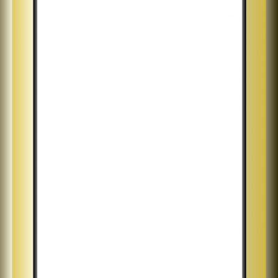 gold_a6