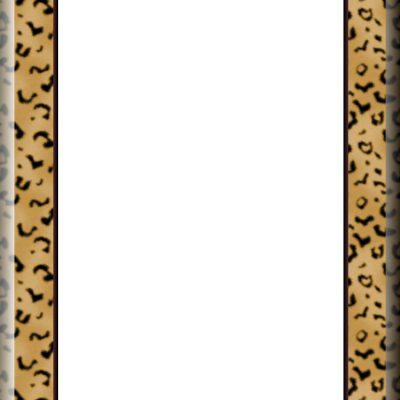 leopard_5x7