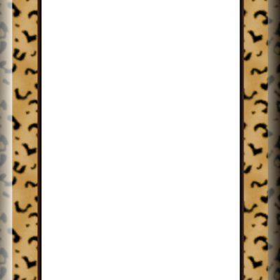 leopard_a6
