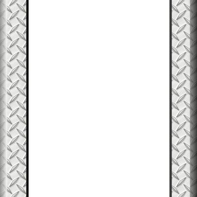 metal_plate1_5x7