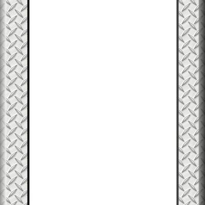 metal_plate1_a5