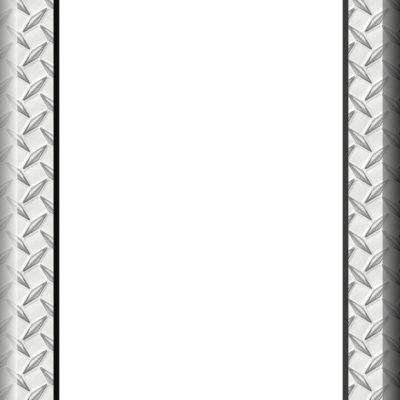 metal_plate1_a6