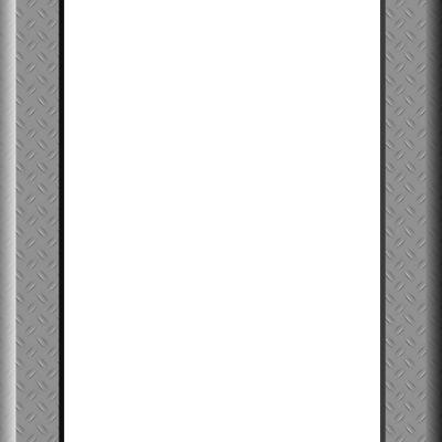 metal_plate2_5x7