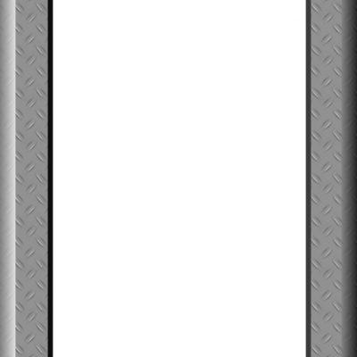 metal_plate2_a6