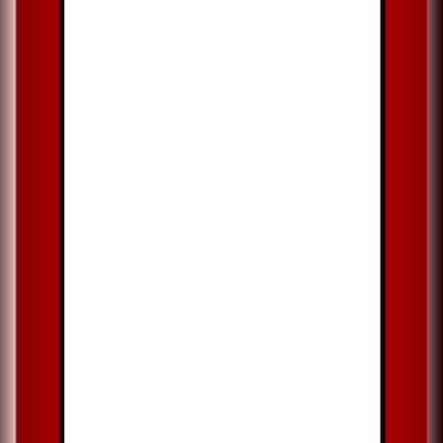 red_5x7