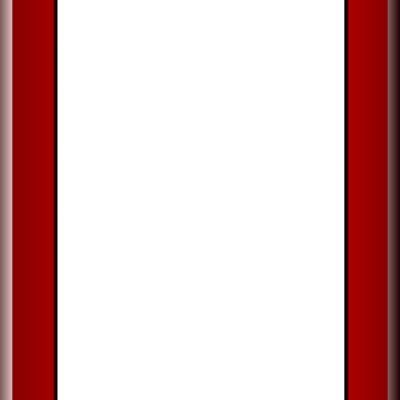 red_a5