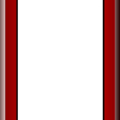 red_a6