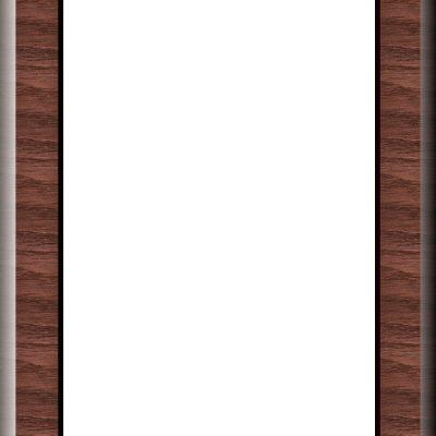 wood1_5x7
