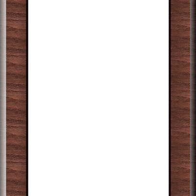 wood1_a5