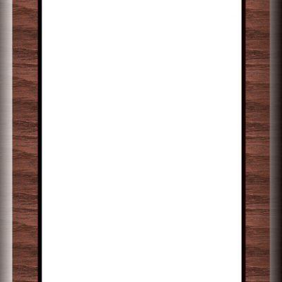 wood1_a6