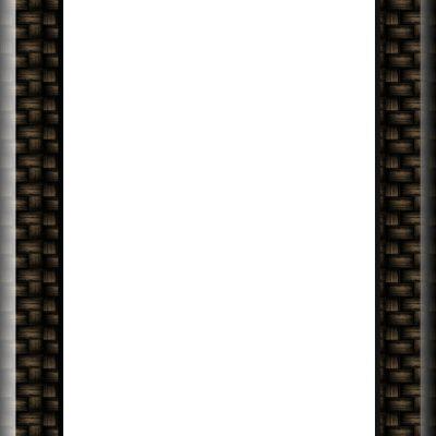 woven_5x7
