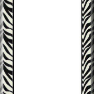 zebra_5x7