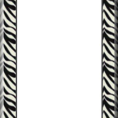 zebra_a5