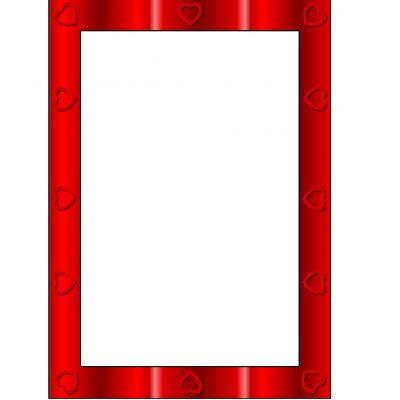 5x7_valentines_day_frame