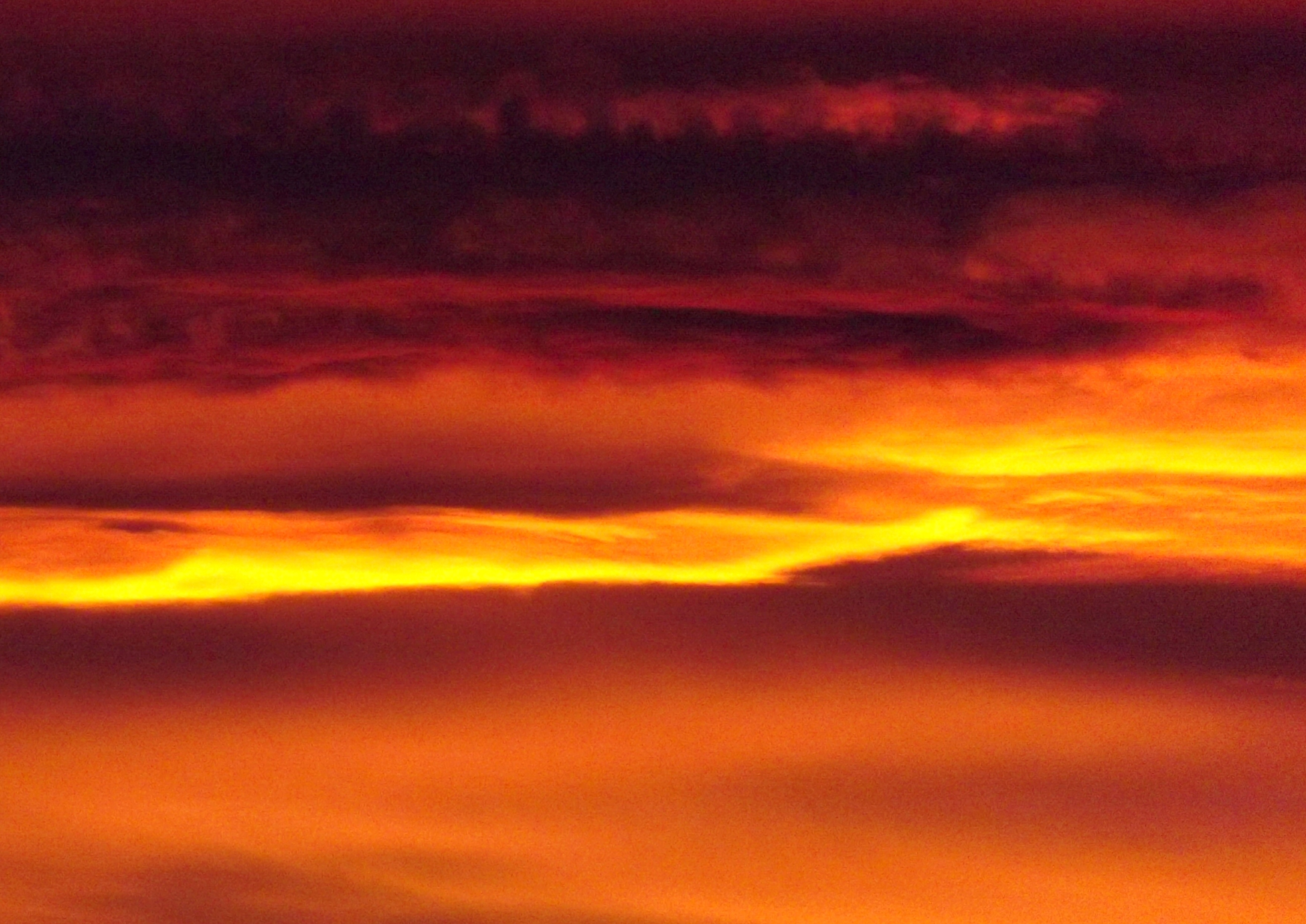 sunset_02_ls A4.