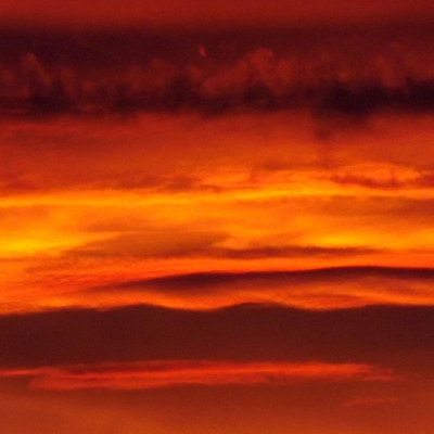 sunset_01 A4.