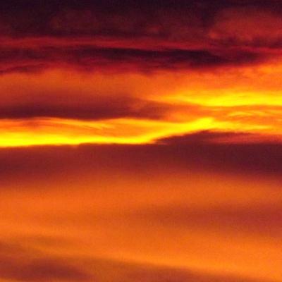 sunset_02 A4.
