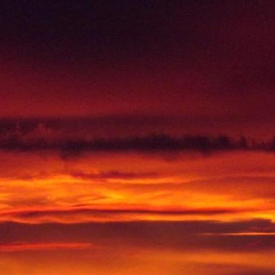 sunset_03 A4.