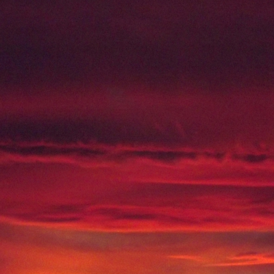 sunset_04 A4.