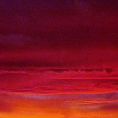 sunset_05 A4.