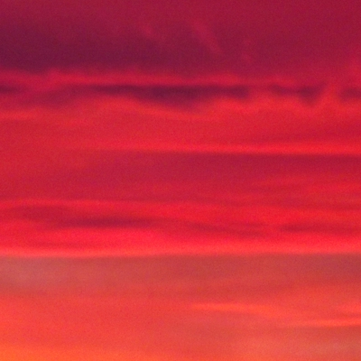 sunset_06 A4.