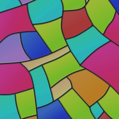 stained_glass07
