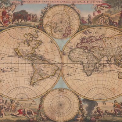 map-01-a4_landscape