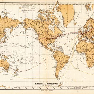 map-06-a4_landscape
