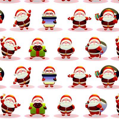 cartoon_santa_03