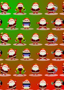cartoon_santa_09