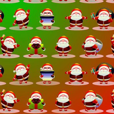 cartoon_santa_09