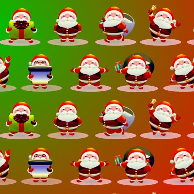 cartoon_santa_09_ls