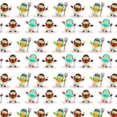 cartoon_snowman_02_ls