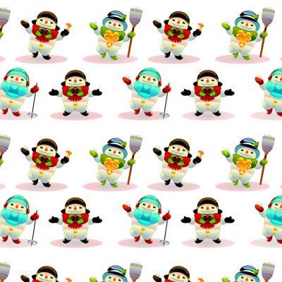 cartoon_snowman_03_ls