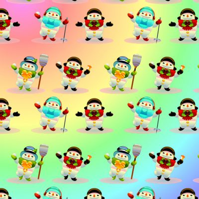cartoon_snowman_04