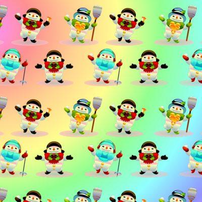 cartoon_snowman_04_ls