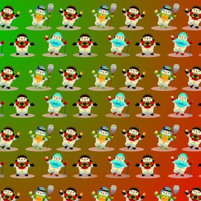 cartoon_snowman_08_ls