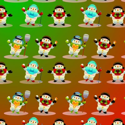 cartoon_snowman_09