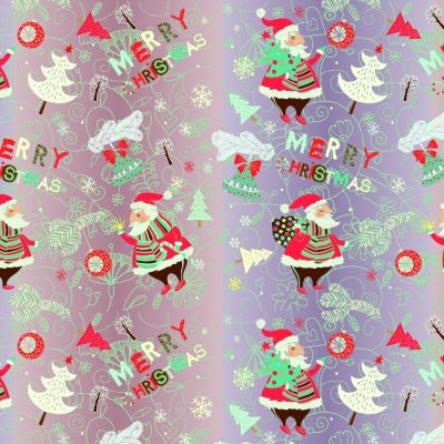 christmas-general-10-ls