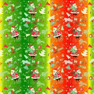 christmas-general-14-ls