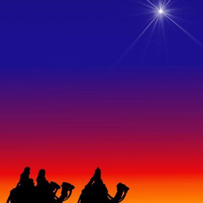 christmas-silhouettes-3-kings-a4-01