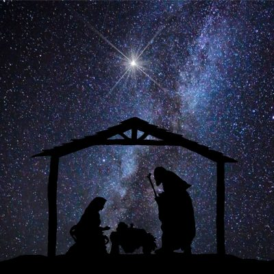 christmas-silhouettes-nativity-a4-ls